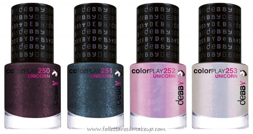 unicorn-colorPlay-nail-polish-debby