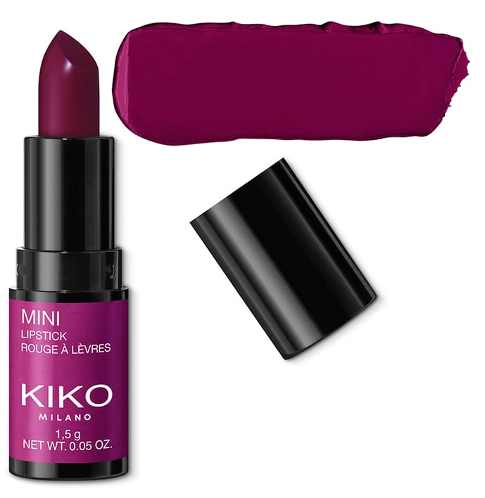 kiko-mini-lipstick-05-amaranth