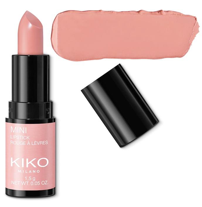 kiko-mini-lipstick-1-light-rose