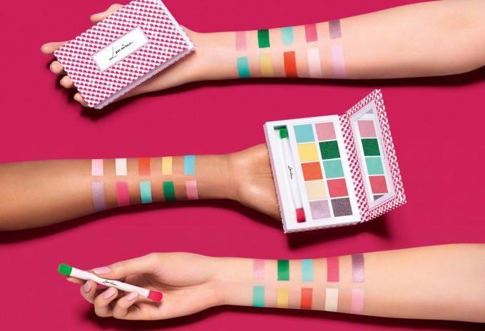 Lancome-palette-swatch