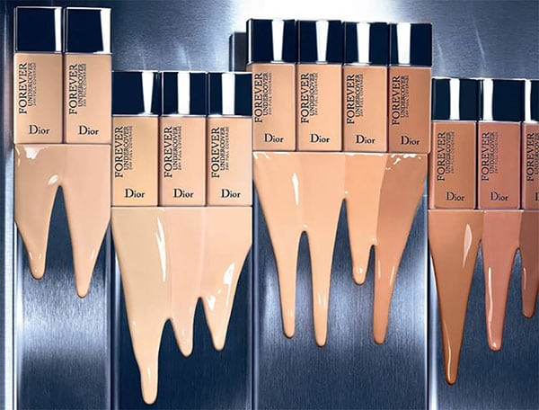Dior-Undercover-Foundation