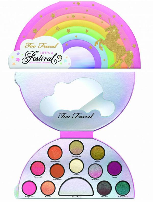 Too-Faced-Lifes-a-Festival-palette