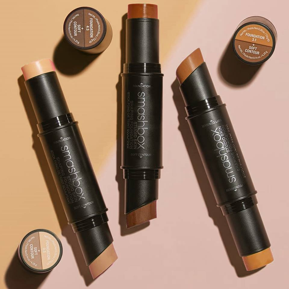 smashbox-studio-skin-shaping-foundation-stick
