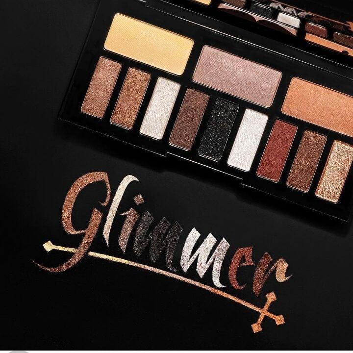 shade-light-glimmer-palette