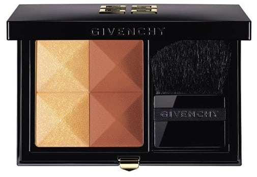 Givenchy-African-Lights-Prisme-Blush-Bronzer-Duo