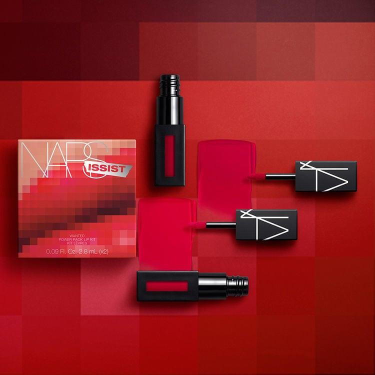 Nars-NARSissist_Wanted_Power_pack_lip_kit_hot_reds