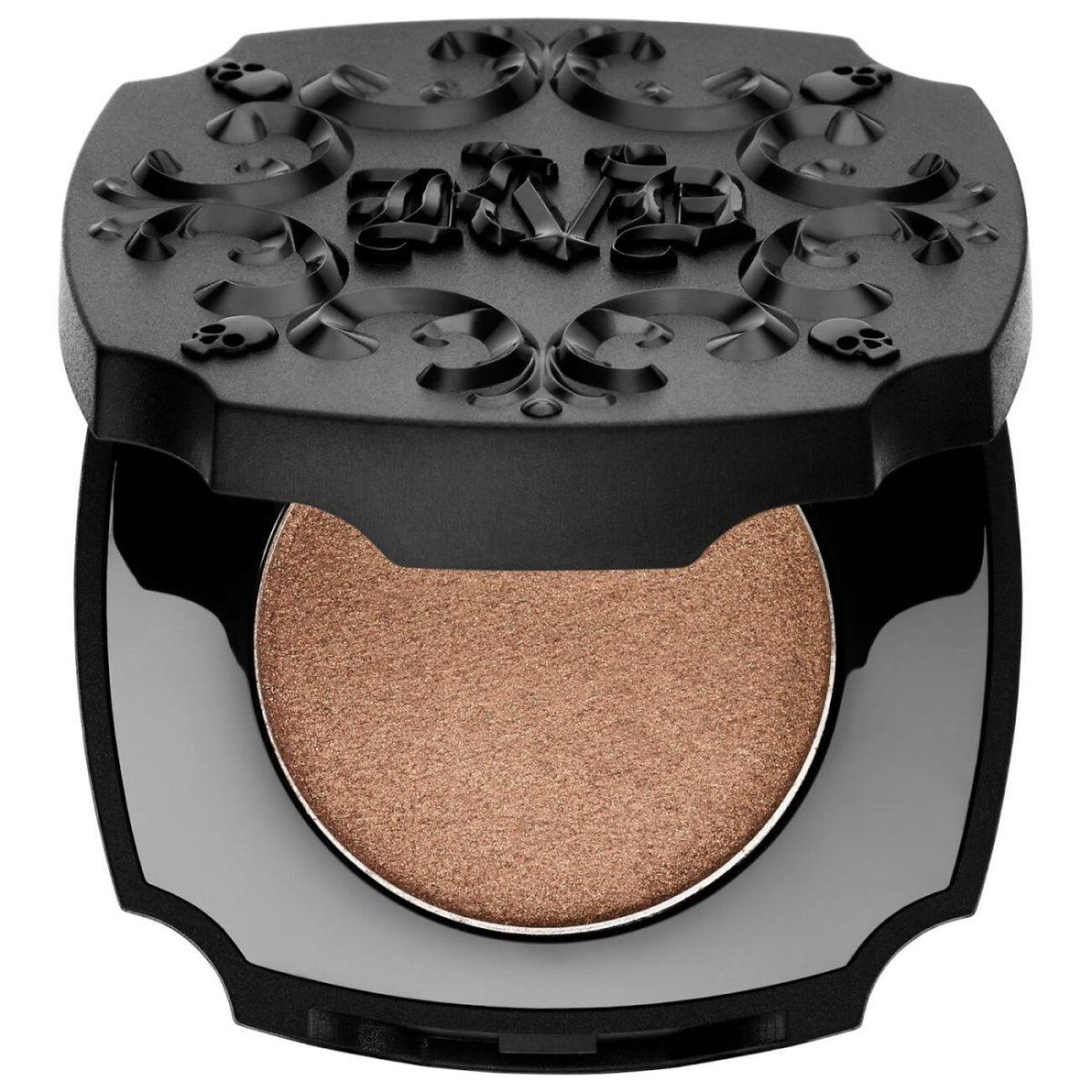 Kat-Von-D-Brow-Struck-Dimension-Powder-light-brown