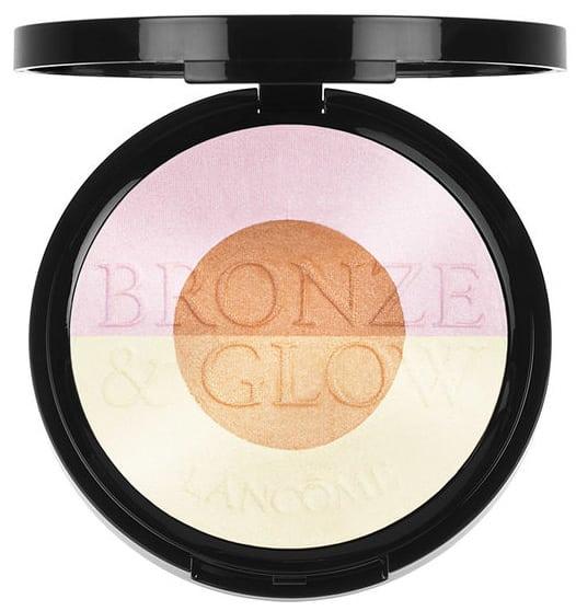 Lancome-Bronze-glow-Palette-02