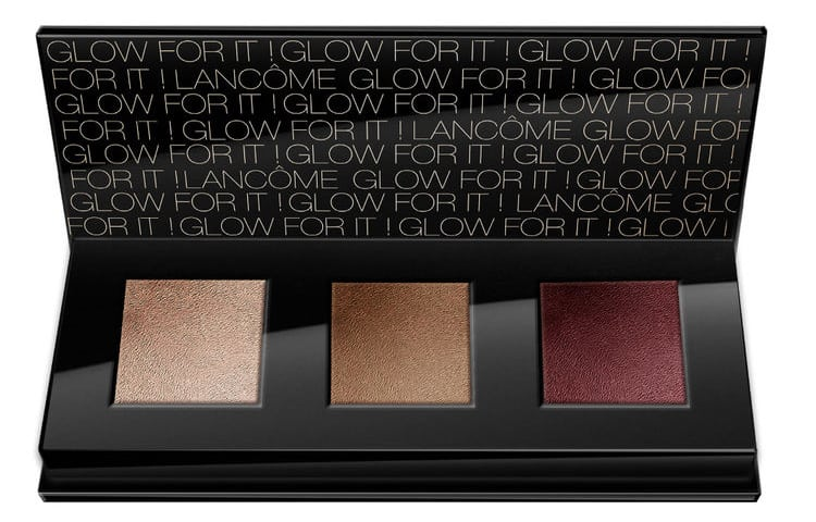 lancome-glow-for-it-highlighter-palette