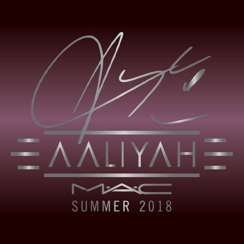 mac-aaliyah