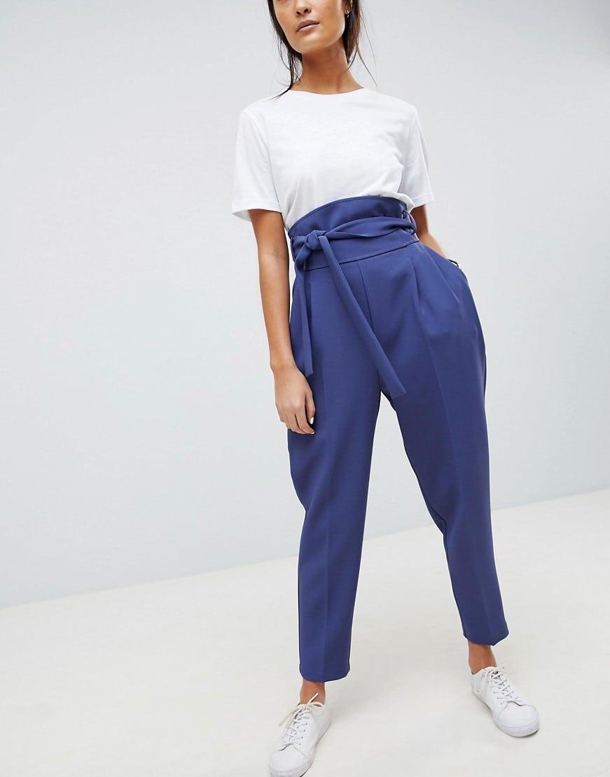 pantalone-fiocco