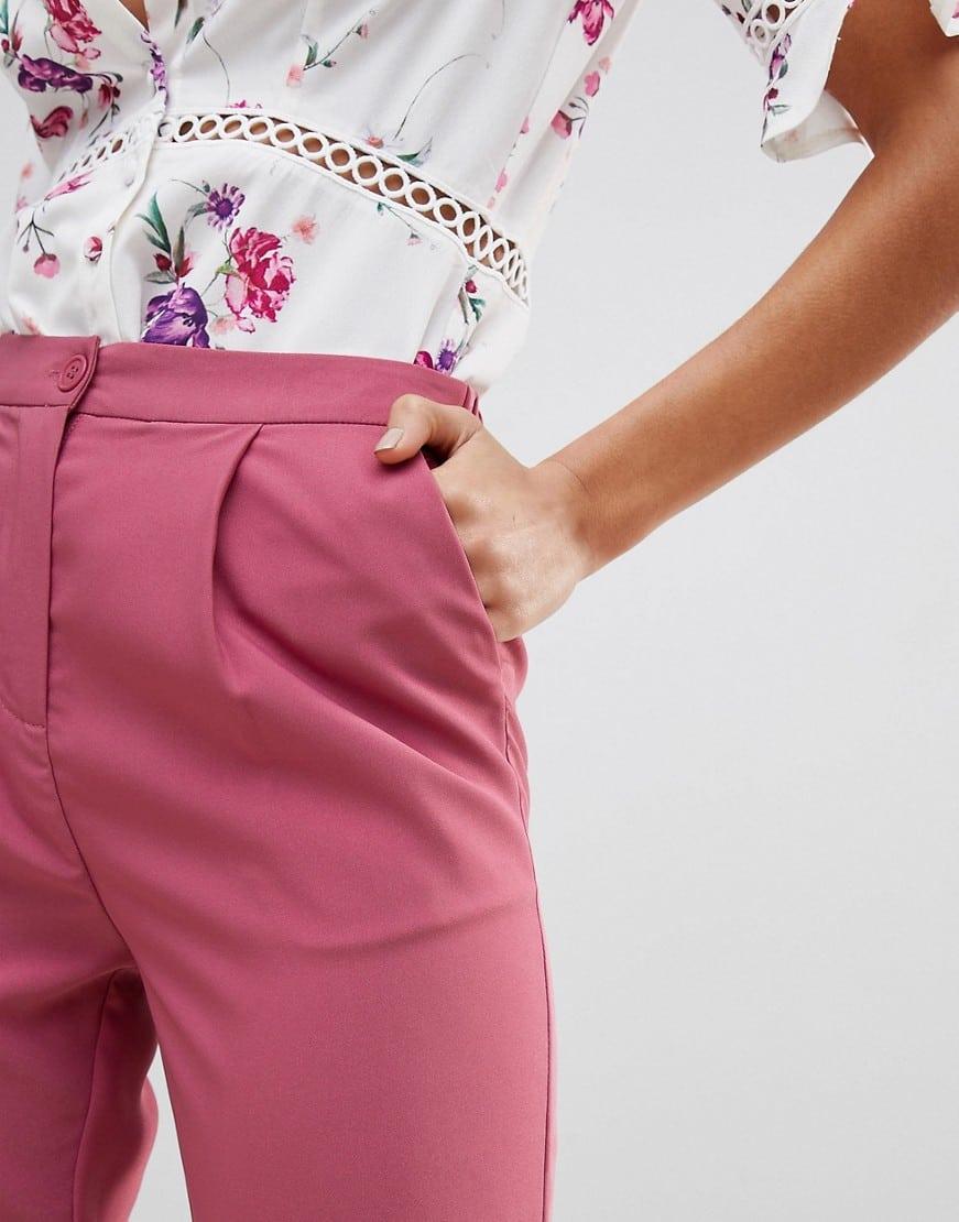 pantalone-rosa-sigaretta