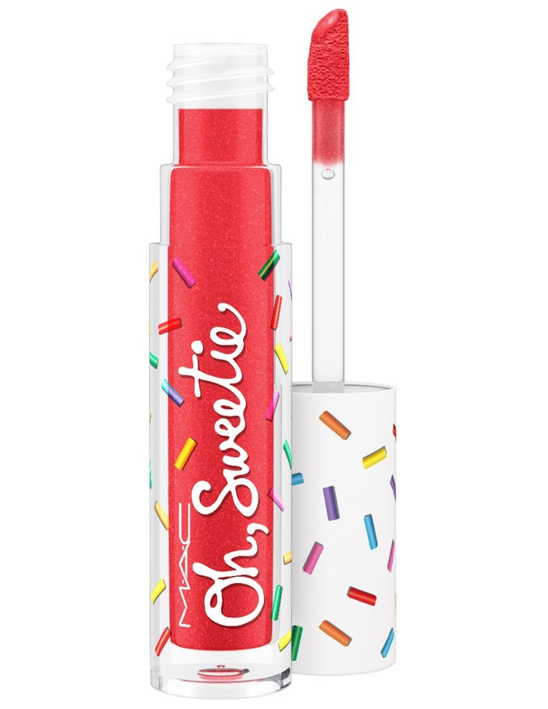 MAC-Oh-Sweetie-Lip-Color-Strawberry-Torte