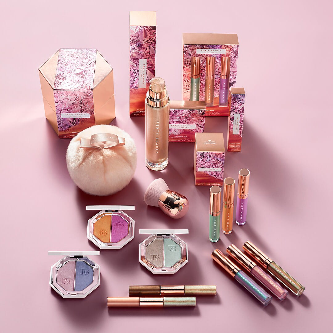 fenty-beauty-beach-please-collezione-estate