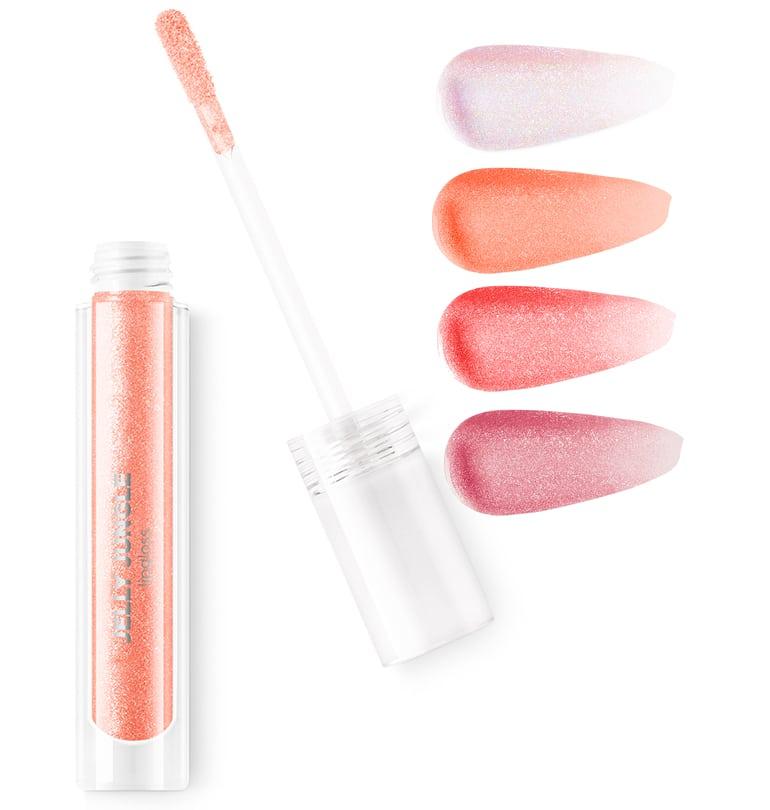 kiko-jelly-jungle-lipgloss