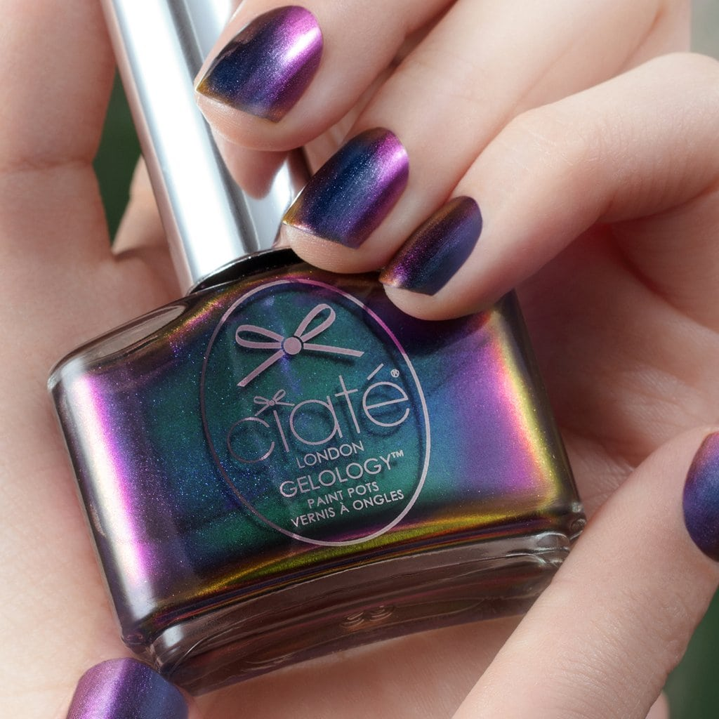 Ciate-GELOLOGY-After-Dark-Swatch