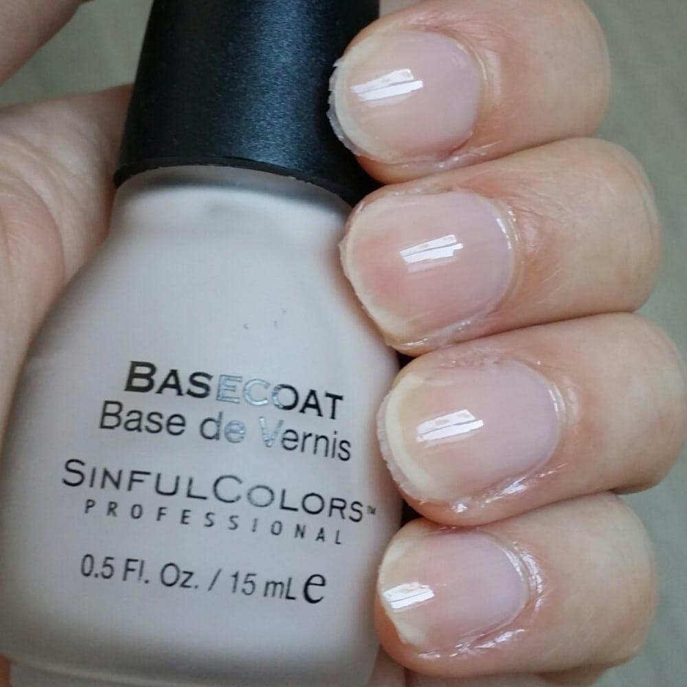 manicure-smalto-protettivo
