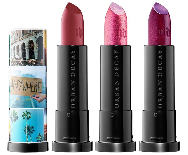 urban-decay-born-to-run-vice-lipstick