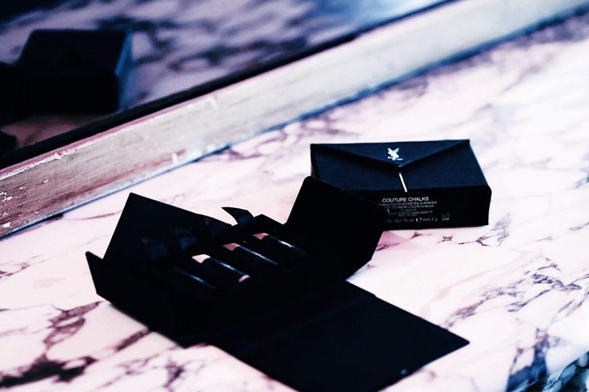 yves-saint-laurent-couture-chalks