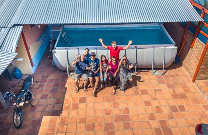 asuncion hostel von oben 5