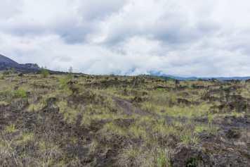 batur lava 3