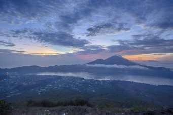 mount batur sunrise 5