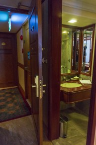 rembrandt hotels suite bad 2-1