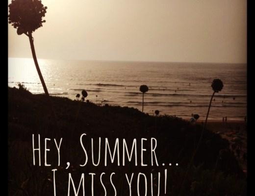 FYT Reiseblog: Tipps und Tricks, den Sommer zu verlängern.jpg