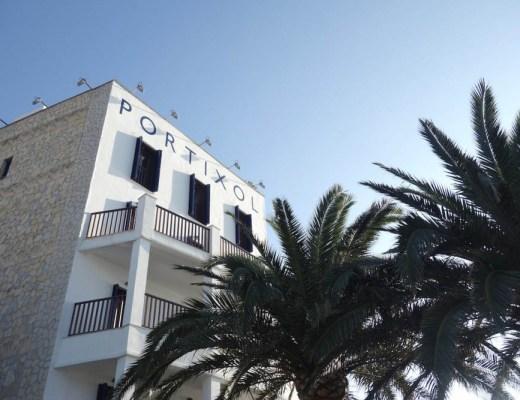 Design-Hotel-Portixol-Palmen-Mallorca