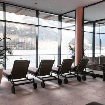 spa-travelcharme-hotel-achensee