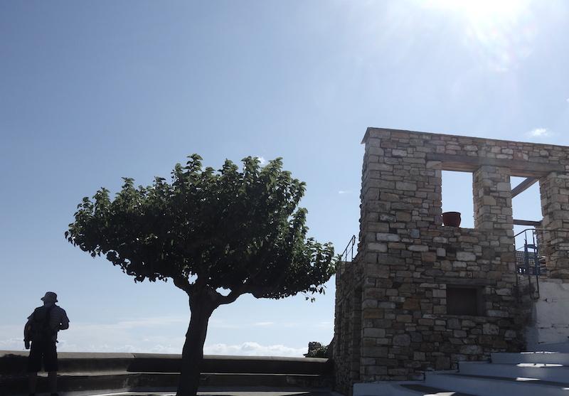 ausblick-antike-stadt-alonissos