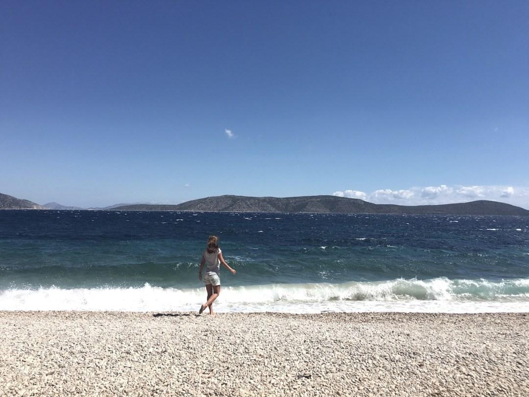 titel-alonissos-sporaden-griechenland