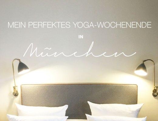 yogawochenende-muc-titel