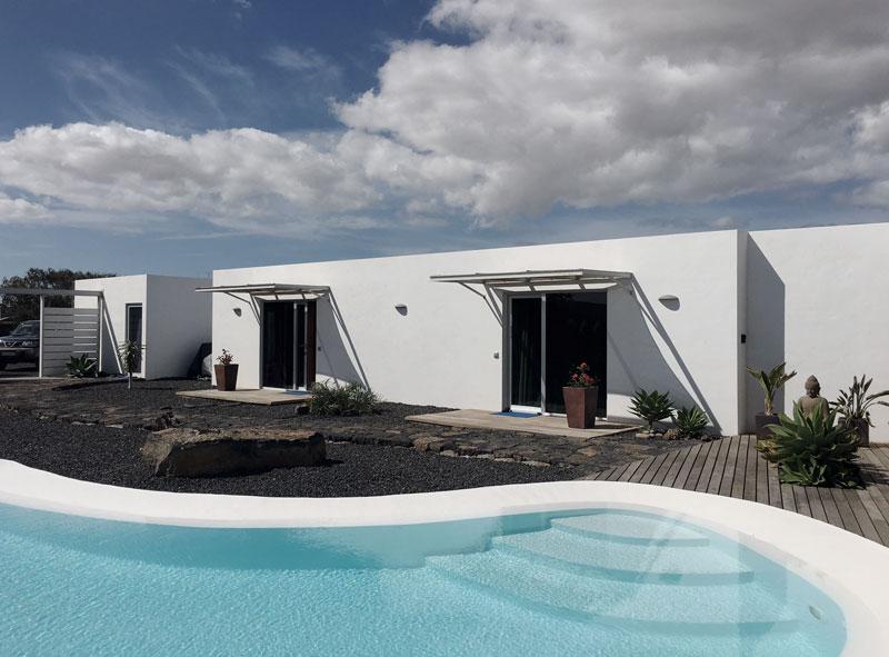 architektur-casa-yogafriends-fuerteventura