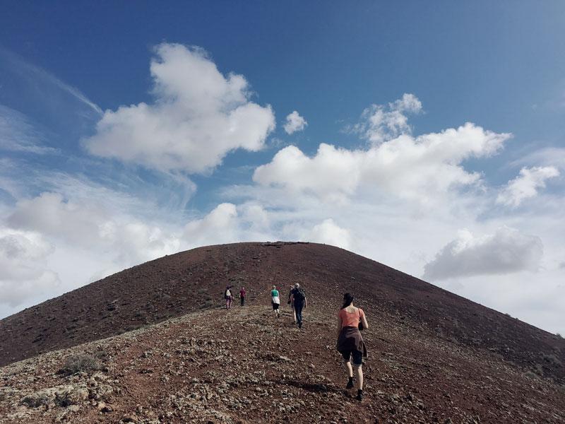 vulkan-wanderung-fuerteventura