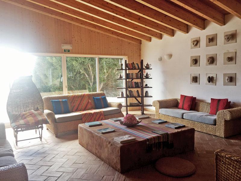 lounge-monte-velho-portugal