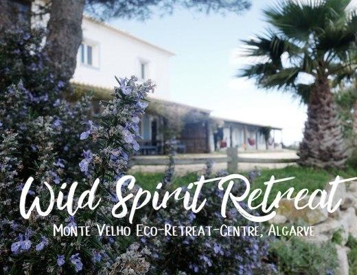 wild-spirit-retreat-title
