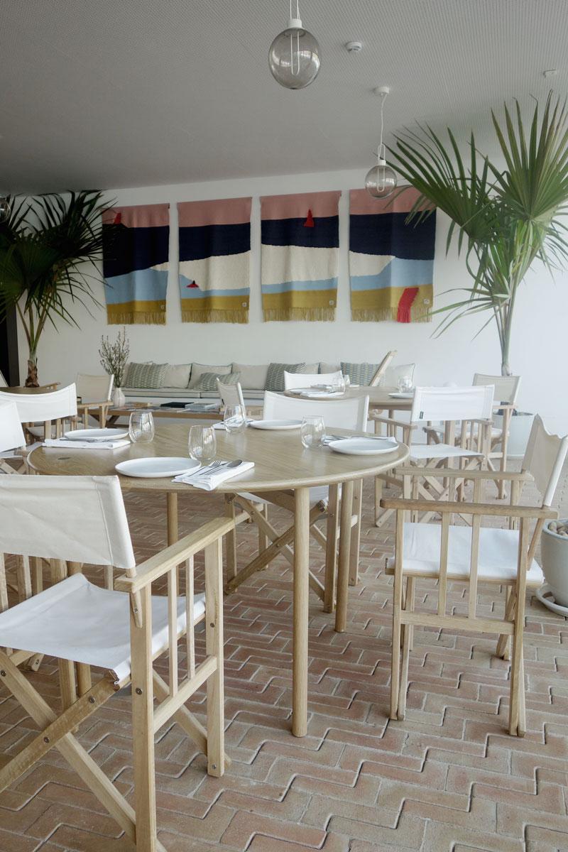 casamae-restaurant-lagos
