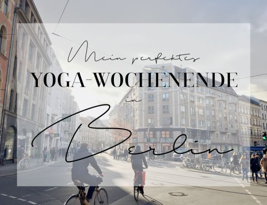FYT-yogaweekend-berlin-titel