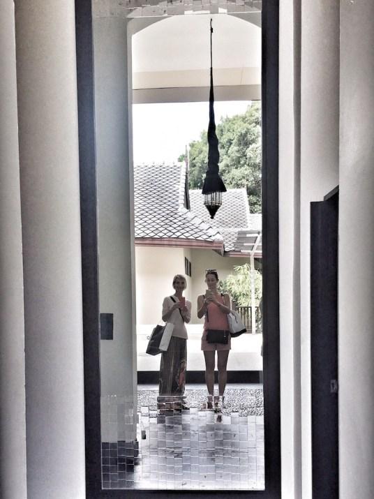 Spiegel Anantara Ko Samui