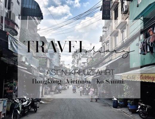titel-traveldiary-asien