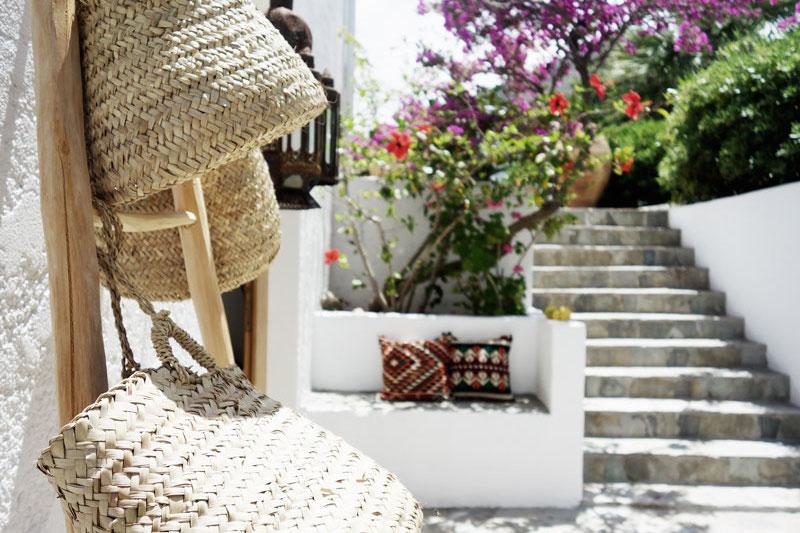 Eingang-Villa-Zoe-Kreta