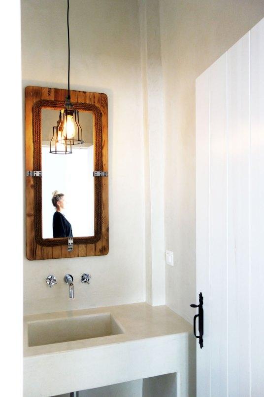 Spiegel-Badezimmer-Villa-Zoe