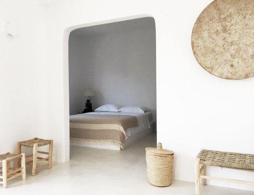 Zimmer-Villa-Zoe-Kreta