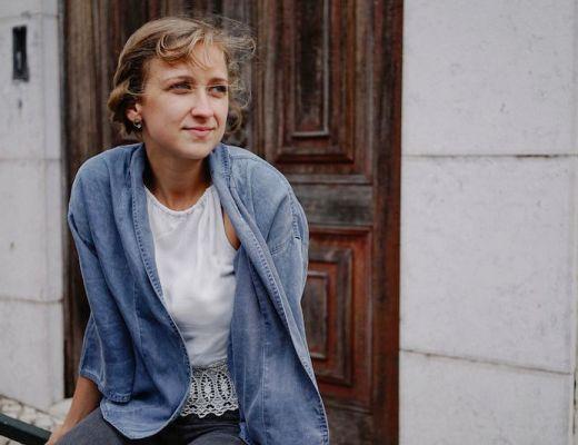 160512_Anna-portrait-web-19
