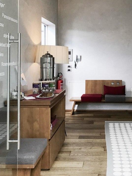 Spa-Teebar-Hotel-Hohenwart