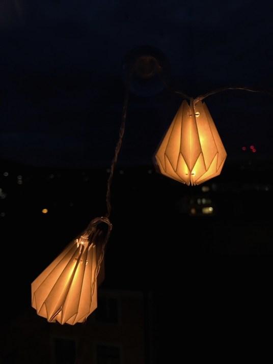 lampion nacht2