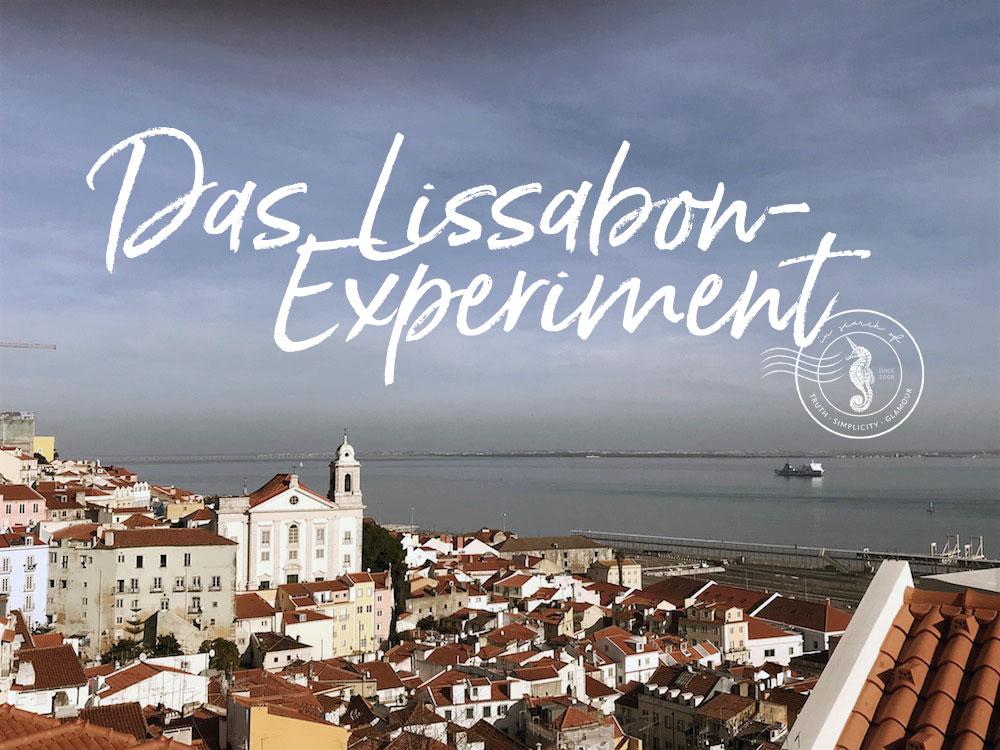 Das-Lissabon-Experiment