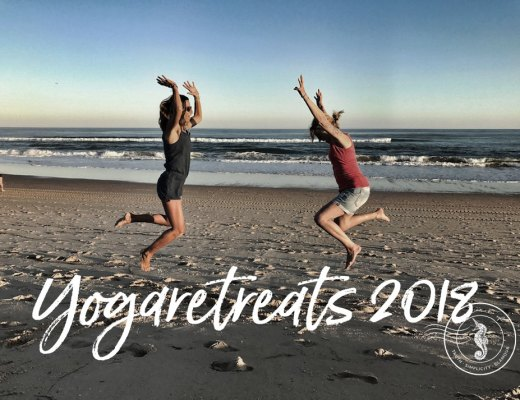 FYTyogaretreats2018