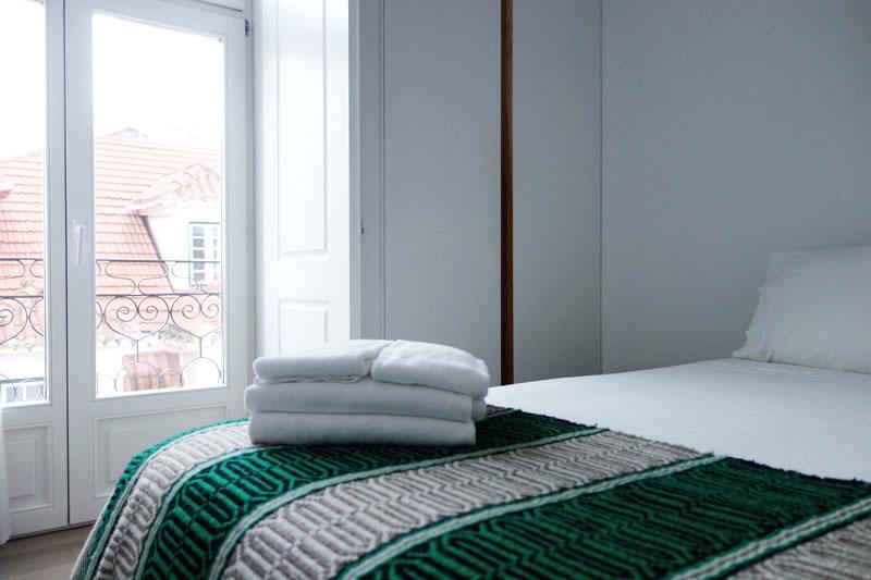 interiordesign-apartment-lissabon